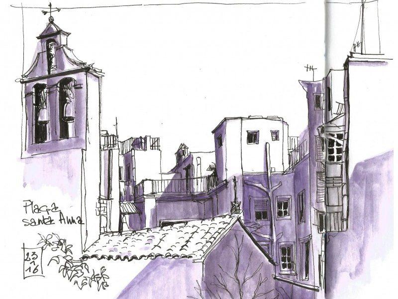 Iniciacion-al-sketching-trucos