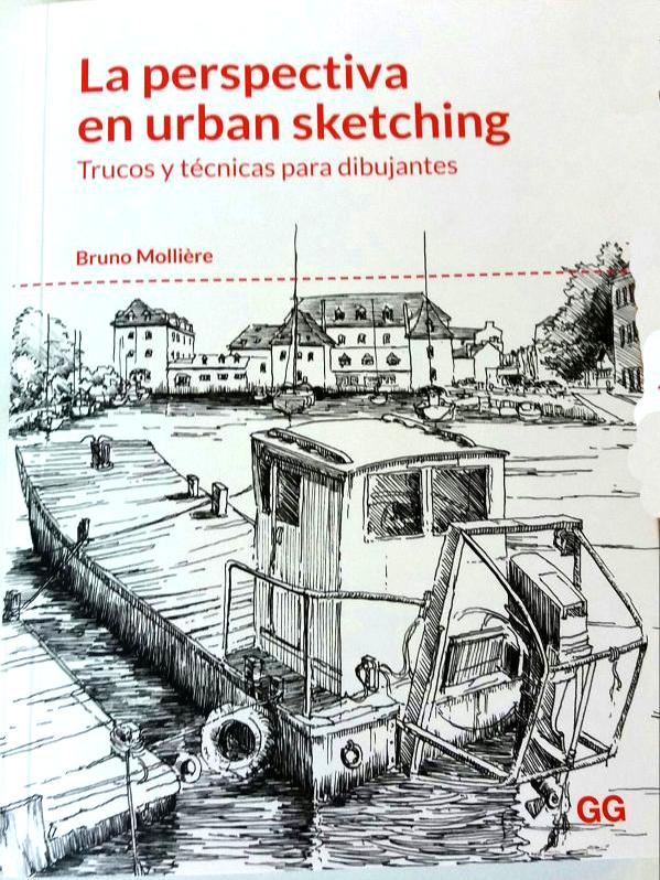 Perspectiva-en-Urban-Sketching