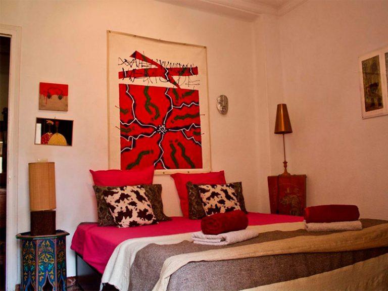 valenciaarthouse-va-room-balcony
